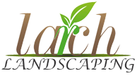 Larch Landscaping & Online shop