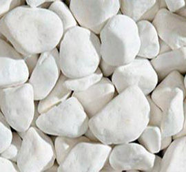 white-pebble-01